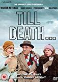 Till Death... [DVD]