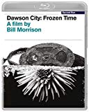 Dawson City: Frozen Time [Blu-ray]