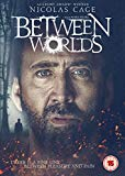 Between Worlds [DVD] [2019]