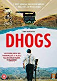 Dhogs [DVD]