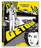 Detour (1945) [The Criterion Collection] [Blu-ray]