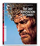 The Last Temptation of Christ (1988) [The Criterion Collection] [Blu-ray] Blu Ray