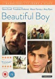 Beautiful Boy [DVD] [2019]
