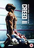 Creed II [DVD] [2018]