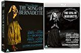 The Song Of Bernadette (Eureka Classics) Blu-ray edition