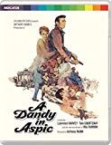 A Dandy in Aspic - Limited Edition [Blu-ray]