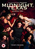 Midnight, Texas - Season 2 [DVD] [2019]