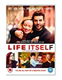 Life Itself (DVD) [2018]