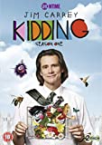 Kidding - Season 1 [DVD] [2019]