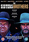 The Sisters Brothers (DVD) [2019]
