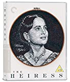 The Heiress (1949) [The Criterion Collection] [Blu-ray]