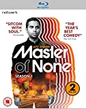 Master of None: Season 1 [Blu-ray]