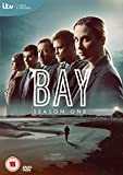 The Bay  [2019] DVD