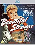 Beautiful Stranger [Blu-ray] Blu Ray