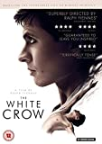 The White Crow [Blu-ray] [2019]