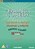Vintage Classics Ealing Comedy Collection [DVD] [2017]