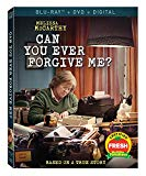 Can You Ever Forgive Me? [ DVD ] [2019] DVD