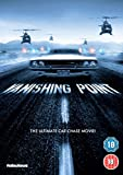 Vanishing Point DVD