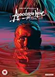 Apocalypse Now - Final Cut [DVD] [2019]