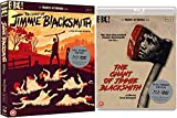 The Chant Of Jimmie Blacksmith [Blu-ray]