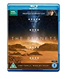 The Planets [Blu-ray] [2019] Blu Ray