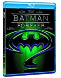 Batman Forever Blu-ray 4K [2019]