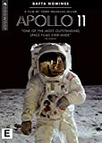 Apollo 11 DVD