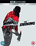 The Shining: Extended Cut [Blu-ray] [2019]
