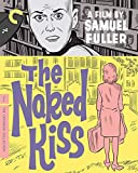 The Naked Kiss [The Criterion Collection] [Blu-ray] [2019] Blu Ray