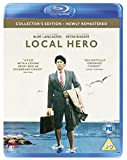 Local Hero - Collector's Edition Blu-Ray Blu Ray