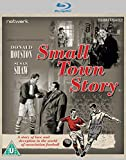 Small Town Story [Blu-ray]