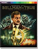 Bellman and True (Limited Edition) [Blu-ray] [2019]