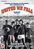 United We Fall [DVD]