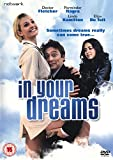 In Your Dreams DVD