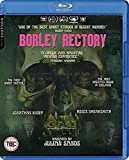 Borley Rectory [Blu-ray]