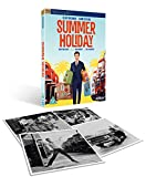 Cliff Richard: Summer Holiday [Blu-ray] [2019]