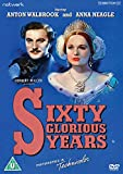 Sixty Glorious Years [DVD]