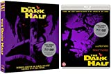 The Dark Half (1993) (Eureka Classics) Dual Format (Blu-ray & DVD) edition