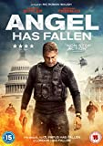 Angel Has Fallen [DVD] [2019]