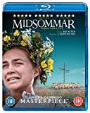 Midsommar Director's Cut DVD