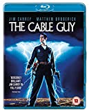 The Cable Guy [Blu-ray] [2019] [Region Free]