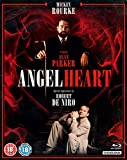 Angel Heart [Blu-ray] [2019] Blu Ray
