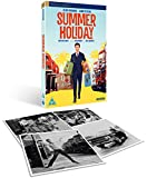 Cliff Richard: Summer Holiday [DVD] [2019]