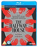 The Halfway House [Blu-ray] [2019]