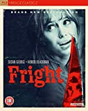 Fright [Blu-ray] [2019]