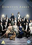 Downton Abbey The Movie [DVD] [2019]