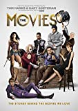 The Movies - HBO Series [DVD]