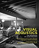 Visual Acoustics: Deluxe Edition [Blu-ray]