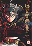 Black Clover: Season Two Part One - DVD