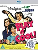 Play it Cool [Blu-ray]
